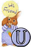 toutlalphabet2 - Page 1463 Alphabet, Creations, Symbols, Letters, Bunnies, Alpha Bet, Letter, Lettering, Glyphs