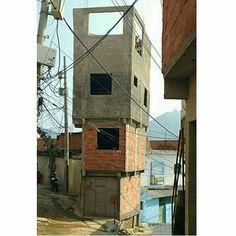 Something we liked from Instagram! Así como cuando quieres desafiar todas las ciencias en un sonó momento... #miniartnet  #colorful #art #arte #photo #photos #foto #sketch #creative #miniature #architecture #building #city #miniatura #design #designer #abstract #lines #interiordesign #3dprinter #artwork #color #archilovers #focus #miniaturas #architectureporn #scalemodel #poker #arquitectura #maqueta by miniartnet check us out: http://bit.ly/1KyLetq