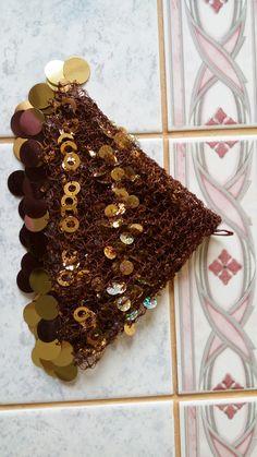 Halay mendili Embroidery Art, Gingerbread Cookies, Pattern, Ginger Cookies