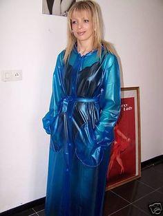 Raincoats For Women April Showers Refferal: 7229010830 Baby Raincoat, Vinyl Raincoat, Raincoat Jacket, Plastic Raincoat, Pvc Raincoat, Yellow Raincoat, Hooded Raincoat, Rain Jacket, Plastic