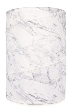 Primark - Marble Print Pop Up Storage Bin