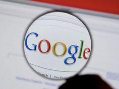 Como desativar e excluir seu histórico de buscas e localização no Google - Google