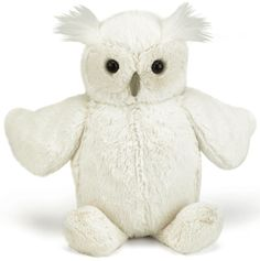 Peluches Jellycat en oferta! http://www.bbthecountrybaby.com/tienda/index.php/outlet/peluches.html