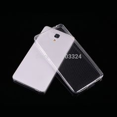 Find More Phone Bags & Cases Information about For Xiao mi Case Ultra Thin Transparent Back Cover Skin Clear PC Hard Case Cover for Xiao mi Note RedMi Note Phone Cases,High Quality pc format,China case backpack Suppliers, Cheap case pc atx from Guangzhou Etoplink Co., Ltd on Aliexpress.com