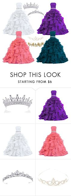 """Season Party"" by qwertyuiop-sparta ❤ liked on Polyvore featuring Charlotte Russe"