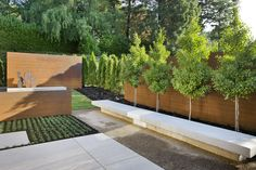Andrea Cochran Design - contemporary & clean