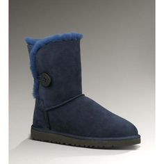 8 best botasugg images accessories moon boots snow boot rh pinterest com