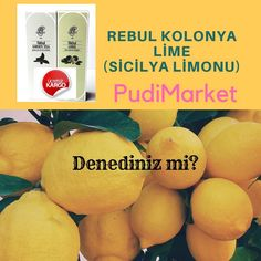 454fb3d47 #parfüm #İndirim #kampanya #market #yemiyıl #elyapımı #şok #buhafta