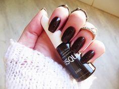 Realce a beleza de suas unhas com a cor da estação!!! Garanta já o seu aqui: www.lojadeesmaltes.com.br