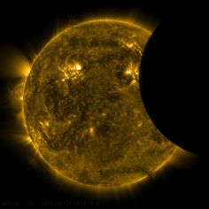 Thats our sun...