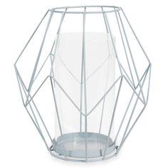 Vase en céramique blanche H 48 cm EMMA   Décoration esprit ...