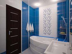 Ремонт квартир в Новороссийске - Новосервис. Звоните - 8 918 644 87 90: Ремонт ванной в Новороссийске ремонт ванной комнат...