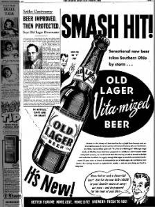 December, 1950