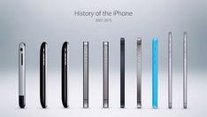 In this article i will show you the list of all iphone models with price in india. Apple began selling its smartphones in 2007 and is credited with reinvent. Visit my website for more info History Of The Iphone, Digital Strategy, Iphone Models, Problem Solving, Smartphone, Design Products, India, Apple, Indie