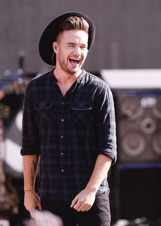 Pinning a lot of Liam because I haven't in a while and because everyone needs a little Liam in their lives