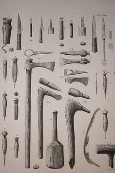Found in Nydam Mose Ancient Egyptian Art, Ancient Aliens, Ancient Rome, Ancient Greece, Bronze Age Tools, Viking Reenactment, Primitive Survival, Germanic Tribes, Medieval Weapons