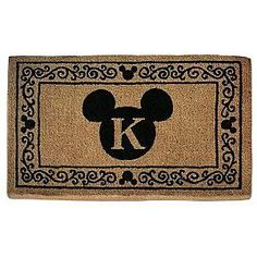 1000 Images About Disney Home Decor On Pinterest