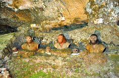 Dordogna: un viaggio nella preistoria http://www.piccolini.it/post/725/dordogna-un-viaggio-nella-preistoria/