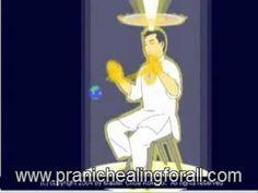 How to Use Chakra Healing to Transform Your Life What Is Spiritual Healing, Spiritual Health, Self Healing, Meditation For Health, Healing Meditation, Meditation Music, Meditation Youtube, Ayurveda Yoga, Spiritual Teachers