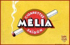 cigarettes_melia.jpg (640×419)