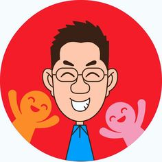 Fun 4 Kids親子桌遊遊樂園: 【Fun 4 Kids親子桌遊~桌遊讓我變成好爸爸!】