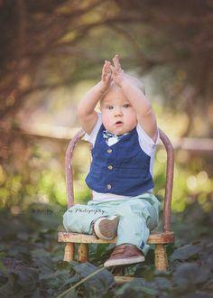 Outdoor Baby Photography, Newborn Photographer, Little Ones, Style, Fashion, Swag, Moda, Stylus, La Mode