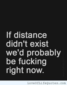 Long Distance Quotes : QUOTATION - Image : Quotes Of the day - Description Try and break me! Kinky Quotes, Sex Quotes, Life Quotes, Flirty Quotes For Him, Sexy Love Quotes, I Love You Quotes For Him Funny, Cant Wait To See You Quotes, Seductive Quotes For Him, Funny Sexy Quotes