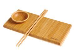 Typhoon Sushi Board