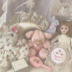 Nicole Dollanganger, Lavender Aesthetic, Doll Eyes, Delicate, Teddy Bear, Nursery, Pure Products, Instagram, Dolls