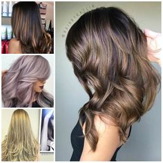 Trend Hairstylel 2017 Layered Haircuts and Hairstyles for Long Hair,Isn't it the proper second to boost your lengthy strands a bit of bit? Well, lengthy locks are inclined to look boring and a bit flat, so the layers...