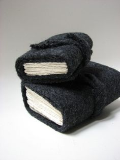 wool covers
