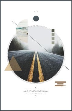 Graphic Design Magazine Layout Inspiration Design Inspiration Graphic