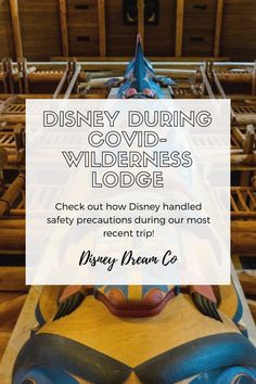 Check out how Disney World is handling safety precautions and fun activities during our most recent trip! The Wilderness Lodge Resort at Disney World is a Deluxe resort. DIsney World Resort tips. Disney World with kids. DIsney World planning guide. Disney World tips. #disney #disneyworld #wdw #disneyresort #wildernesslodge #disneyworldtips Disney World Vacation Planning, Disney Planning, Disney World Tips And Tricks, Disney Tips, Disney Parks, Disney World Resorts, Disney Vacations, Vero Beach Resort, Travel With Kids