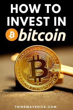 Bitcoin Wallet, Buy Bitcoin, Buy Btc, Crypto Money, Bitcoin Business, Living Under A Rock, Bitcoin Transaction, Order Book, Cryptocurrency Trading