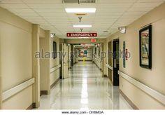 Картинки по запросу hospital corridor