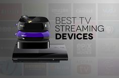 http://www.digitaltrends.com/home-theater/best-tv-streaming-devices/