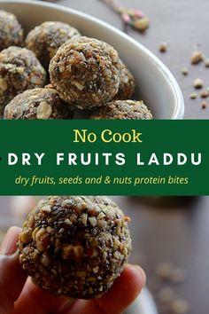 Diwali Snacks, Diwali Food, Diwali Recipes, Evening Snacks Indian, Indian Snacks, Indian Sweets, Jaggery Recipes, Kids Meals, Toddler Meals
