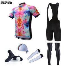 12 Best Cycling Bib Shorts images  6867c6279