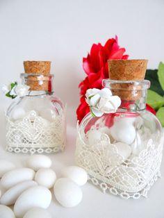 Nikah şekerleri www.myminni.com