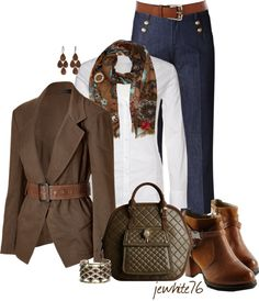 """Patricia's Orchard"" by jewhite76 on Polyvore"