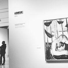 Munch by bas.ellen