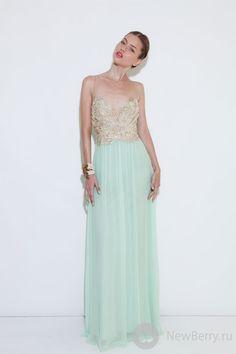 Lookbook Patricia Bonaldi Haute Couture 2013 #SHERRIHILLSYLE