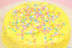 A Date Night With Some Tasty Duncan Hines Perfect Size Cake! ⋆ Brite and Bubbly