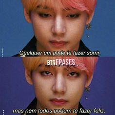 Frases Bts, Frases Tumblr, Bts Taehyung, Bts Bangtan Boy, Jimin, So Far Way, Fake Love, My Love, Bts Imagine