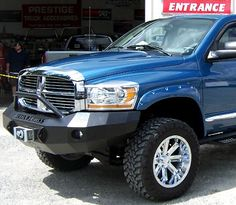 2009-2012 Dodge Ram Work Truck Utility Flatbed Driver Bottom Vinyl Seat Cover
