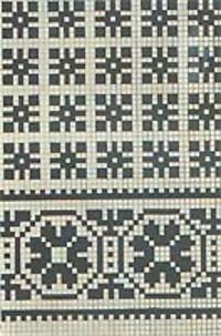 All kinds of neat color-work mitten designs! Knitting Charts, Knitting Stitches, Knitting Patterns, Hand Knitting, Crochet Motifs, Crochet Chart, Filet Crochet, Knitted Mittens Pattern, Knit Mittens