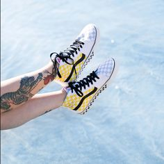 7220880195f See new Customs Exclusive prints and colors at vans