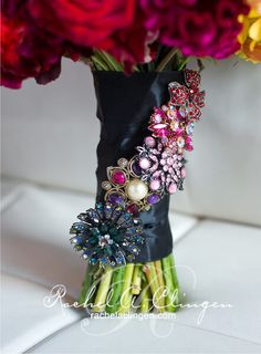 Fine Details - Wedding Decor Toronto Rachel A. Clingen Wedding & Event Design