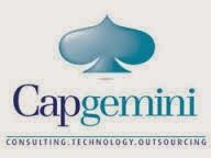 JobsInformations: Capgemini Walk-in Drive for Fresher's on 20th Sept...