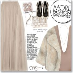 How To Wear Swan Lake, Tchaikovksy Outfit Idea 2017 - Fashion Trends Ready To Wear For Plus Size, Curvy Women Over 20, 30, 40, 50